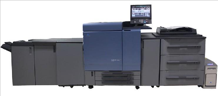 数码印刷机_数码印刷机的格式